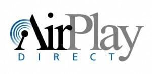 air_play_direct