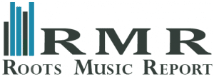 roots_music_report_logo