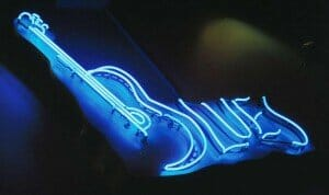 longshots-blues