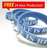 custom-printed-silicone-wristbands