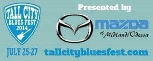 tallcity2