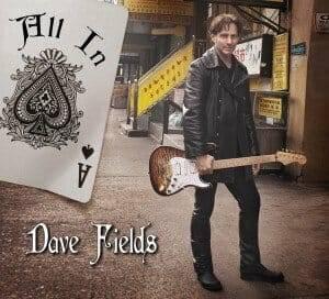 ALLin_DaveFields_COVER