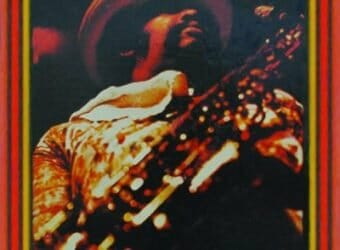 Cannonball Adderley - The Black Messiah