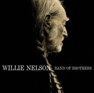 Willie-400x394