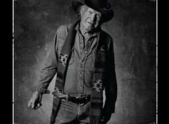 billy-joe-shaver-Long-In-The-Tooth (1)
