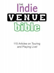 Microsoft Word - touring articles.doc