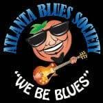Atlanta-Blues-2