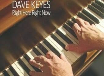 Dave Keys