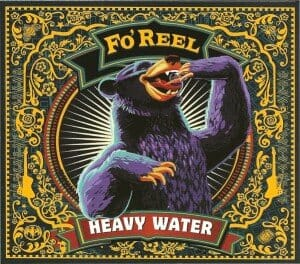 fo-reel-heavy
