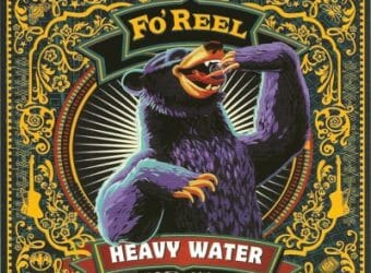 fo-reel-heavy