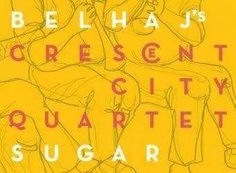 Alex-Belhaj-Sugar-Blues-cover-FINAL