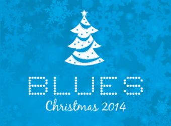 blues-xmas-2014-640x480195-1797554_478x359