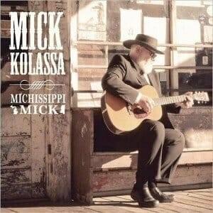 mick1