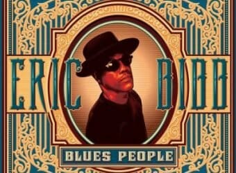 1414743499_eric-bibb-blues-people