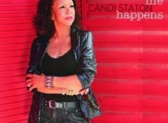 Candi-Staton-Life-Happens-1024x1024_1024x1024