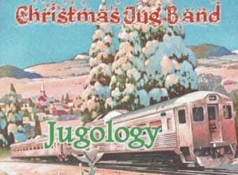 Christmas-Jug-Band
