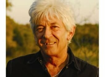 ian-mclagan-recent photo