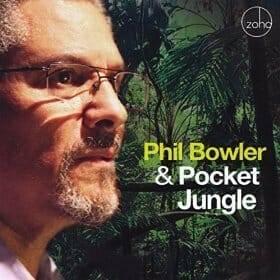 phil-bowler