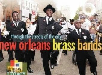 reviews.brassbands