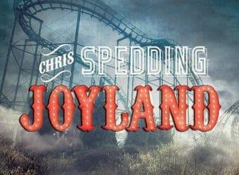 1904-joyland_one_sheet