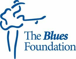 Blues_Foundation