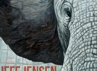 DigiPackArt_Elephant_Sleeve