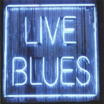 live-blues