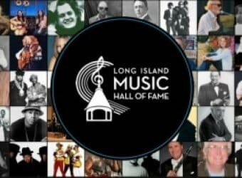 Long_Island_Music_Hall_of_Fame_logo1-700x325