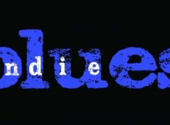 indieblues
