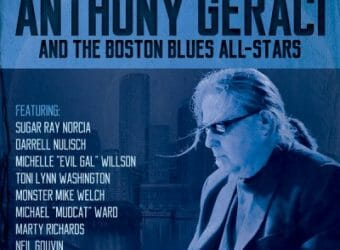 anthony-geraci-and-the-boston-blues-all-stars-fifty-shades-of-blue