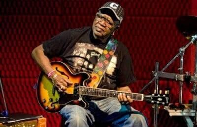 11-05-2013-13-19-00-blues-man-linsey-alexander-show-florianopolis