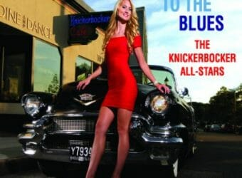 Knickerbocker-All-Stars-Go-Back-Home-To-The-Blues