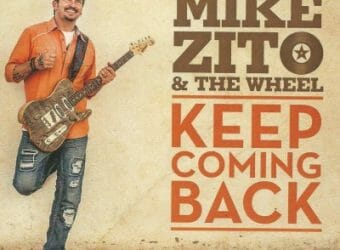 Mike-Zito