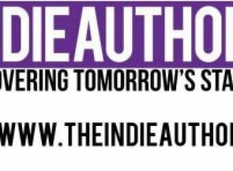 theindieauthority2