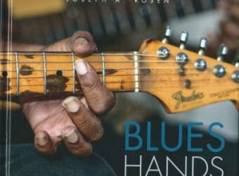 Blues-Hands