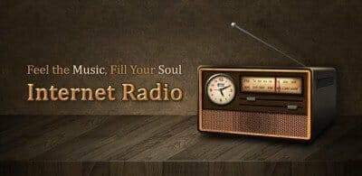 Internet_Radio_Splash_Banner