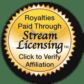 streamlicensing-badge