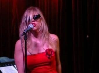 Eliza Neals -Miami 2012-10