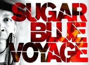 SugarBlueCover