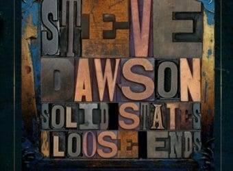 stevedawson-solid