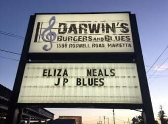 eliza-neals-jp-blues-