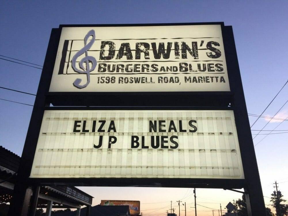 eliza-neals-jp-blues-
