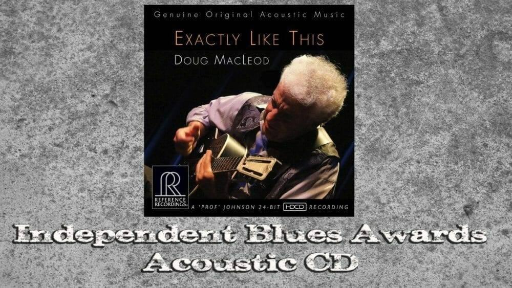 acousticCD