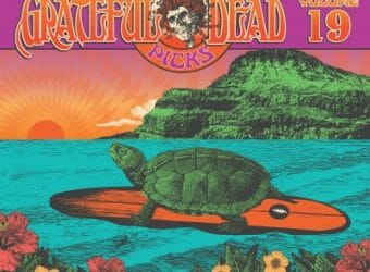 daves-picks-19-grateful-dead-cover