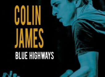 colin-james-blue-highways-hi-res-cover-900x900-700x700