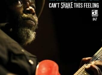 lurrie-bell-jazz-lb-cant-shake-this-feeling-cd-cover-art-960x960-8-19-2016-1