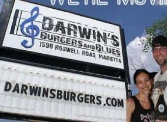 darwins1