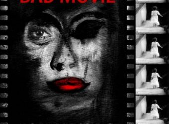 Bad-Movie-Cover-1024x931