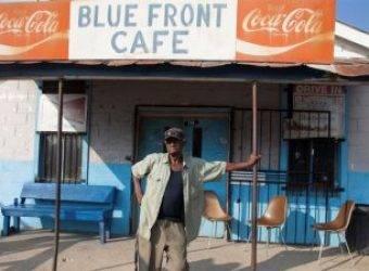 I_am_the_Blues_2