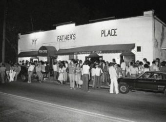 58_My_Fathers_Place